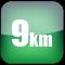 picto km